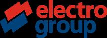 electrogroup Training