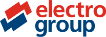 electrogroup Training